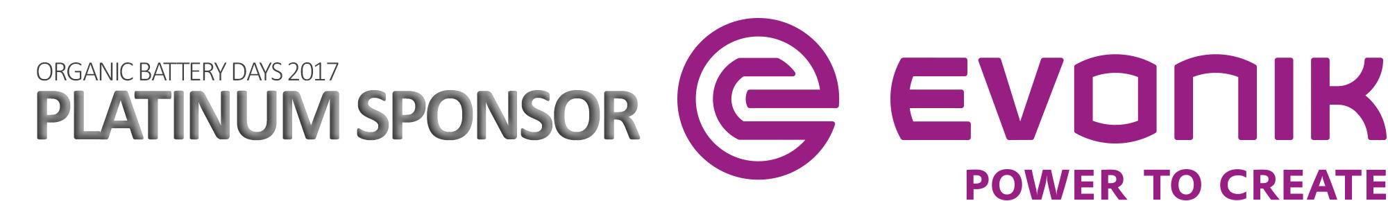 enonik_sponsor_long_1.jpg