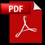 pdf_2.png